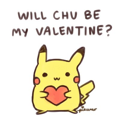Will Chu Be My Valentine Pictures, Photos, and Images for Facebook, Tumblr, Pinterest, and Twitter