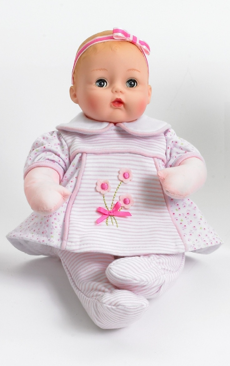 17 Best Images About Dolls I Have Always Loved Them On