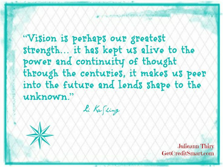 "A sweet Good Morning to all .     ღღღ THOUGHT OF THE DAY ღღღ ""Vision is perhaps our greatest strength.... It kept us alive to the power and continuity of thought through the centuries, it makes us peer into the future and Lends shape to the unknown. ""- Li Ka Shing  #QOUTES #LIFE #THOUGHTOFTHEDAY #SUCCESS"