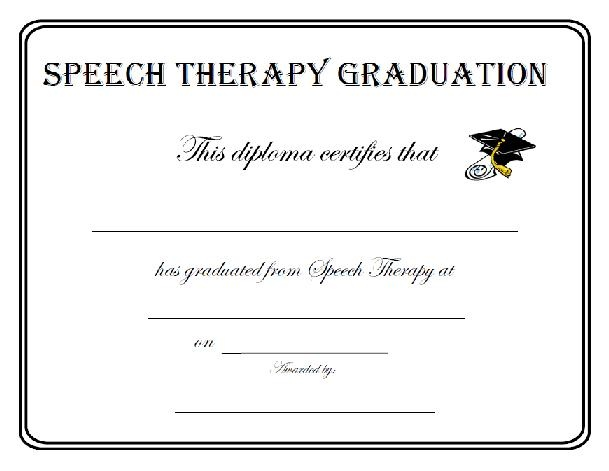 speech writing certificate Top 5 speech writing tips 1 prepare your speech well in advance not only will you end up writing a better speech, but the better prepared you are, the less nervous you will be.