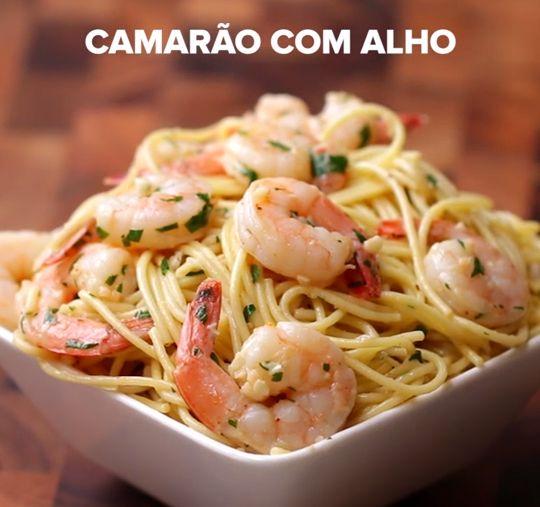 Visita: https://clairessugar.blogspot.com.es/ para recetas paso a paso con vídeos divertidos y fáciles!  ^^ Aprenda quatro receitas fáceis e deliciosas de espague
