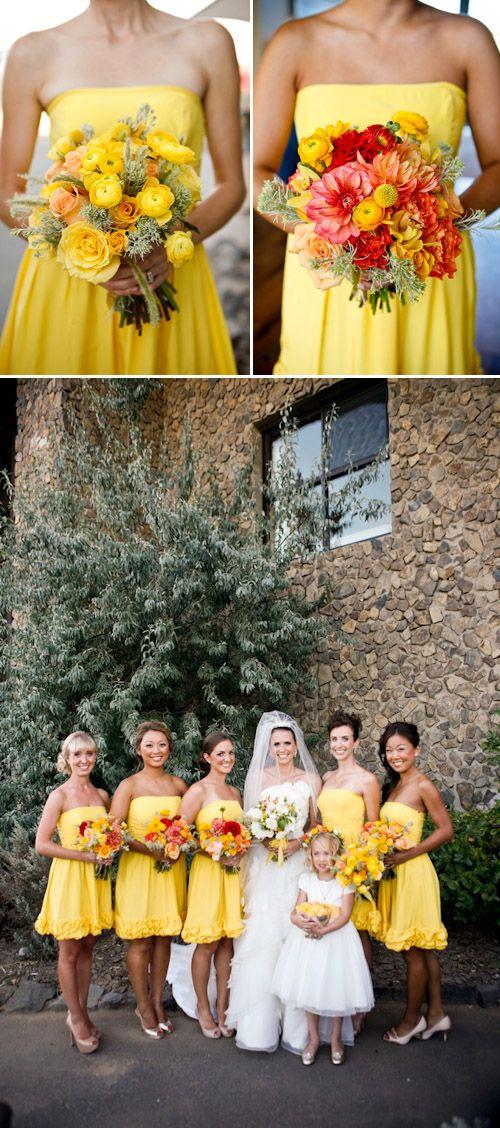 Cave B Winery Wedding in Washington; photos by Belathée Photography | junebugweddings.com