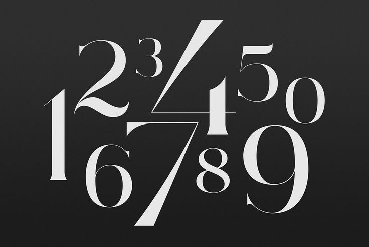 Quainton — Typeface on Behance