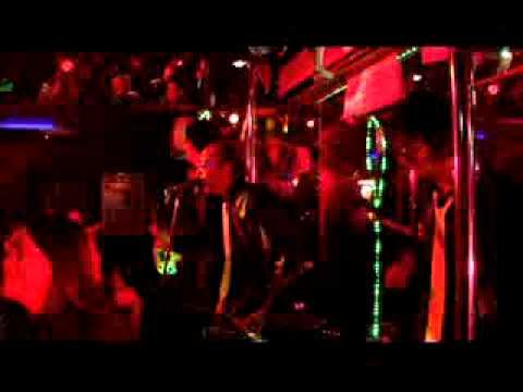 The Miskins: Discoland - YouTube