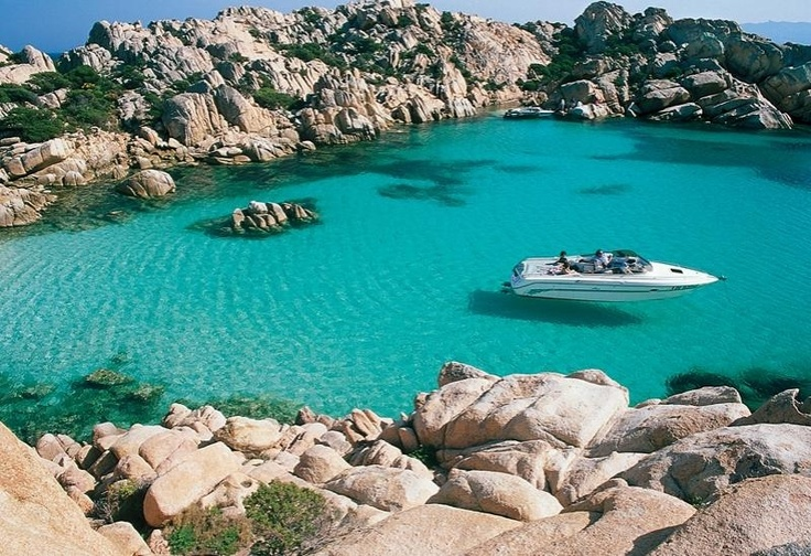 SardiniaBuckets Lists, Favorite Places, Dreams Vacations, Sardinia, Favourite Places, Vacations Spots, Ho Visitato, Places I D, Http Vacationtravelogu Com