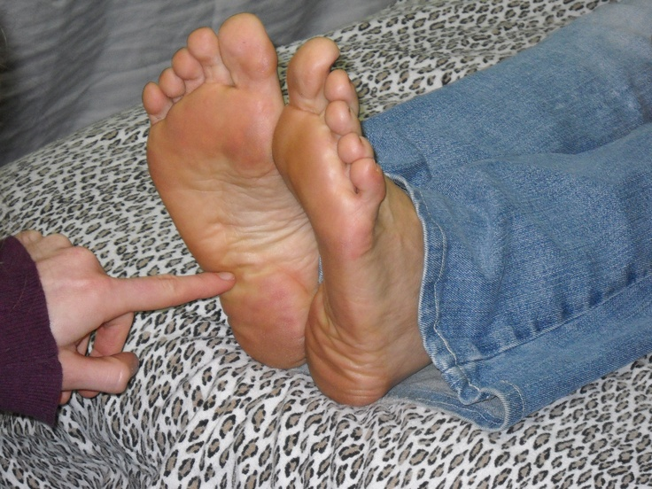 Foot Reflexology Workshop  #Foot Reflexology Part of Sciatic Reflex  #Reflexology Certificate Class
