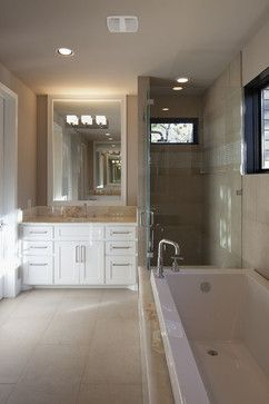 Dick Clark Architecture's Design Ideas, Pictures, Remodel, and Decor - page 11