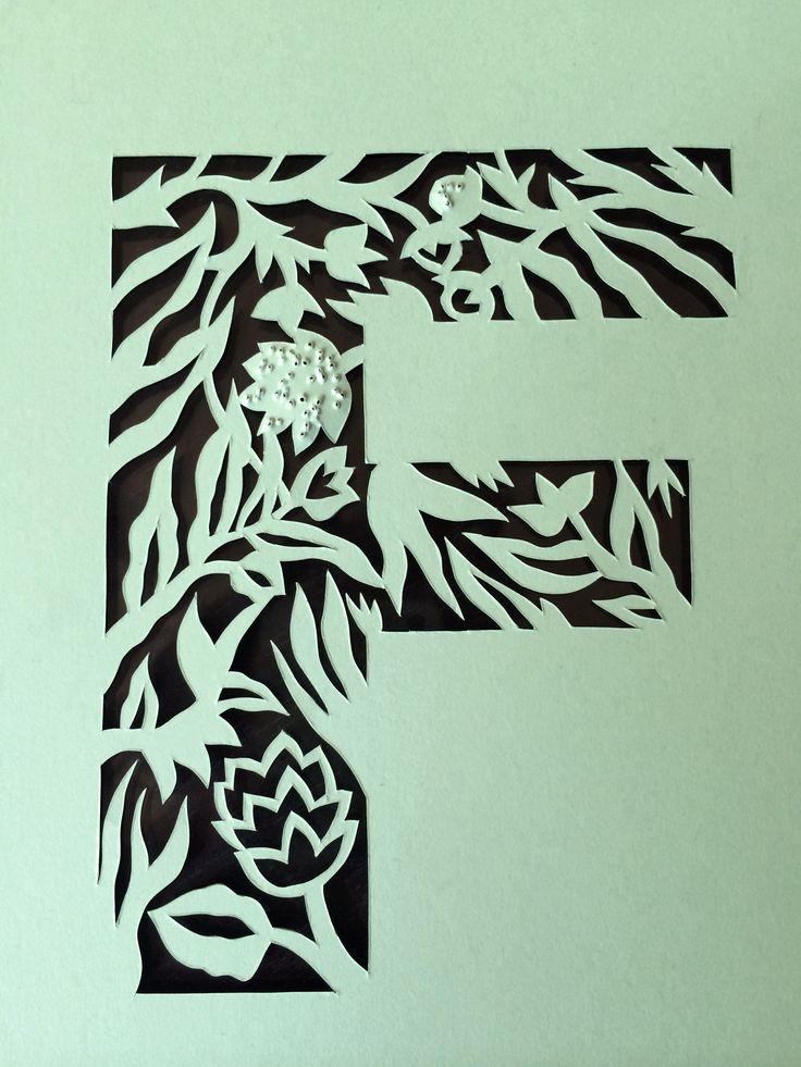 paper-cut-art-f-3.jpg (2448×3264)
