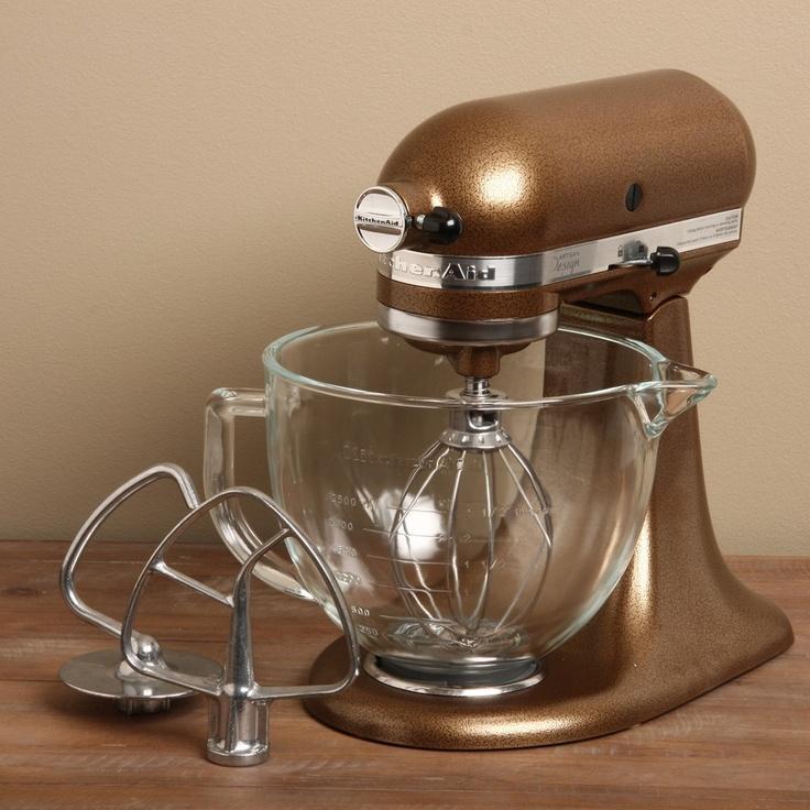 Kitchenaid Artisan Design Series 5 Qt Stand Mixer die besten 25+ kitchenaid handwerker ideen auf pinterest