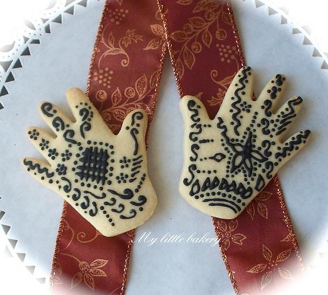 Mehndi Cakes Birmingham : Best indian wedding favors ideas images on pinterest