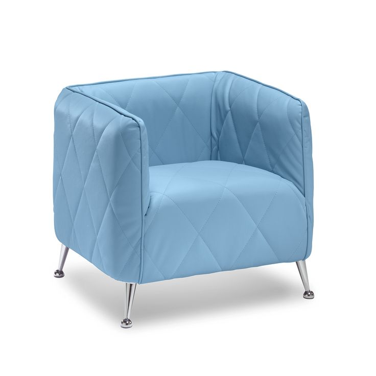 Details Zu Sessel Tabac Cocktailsessel Polstersessel Einzelsessel  Loungesessel Farbauswahl
