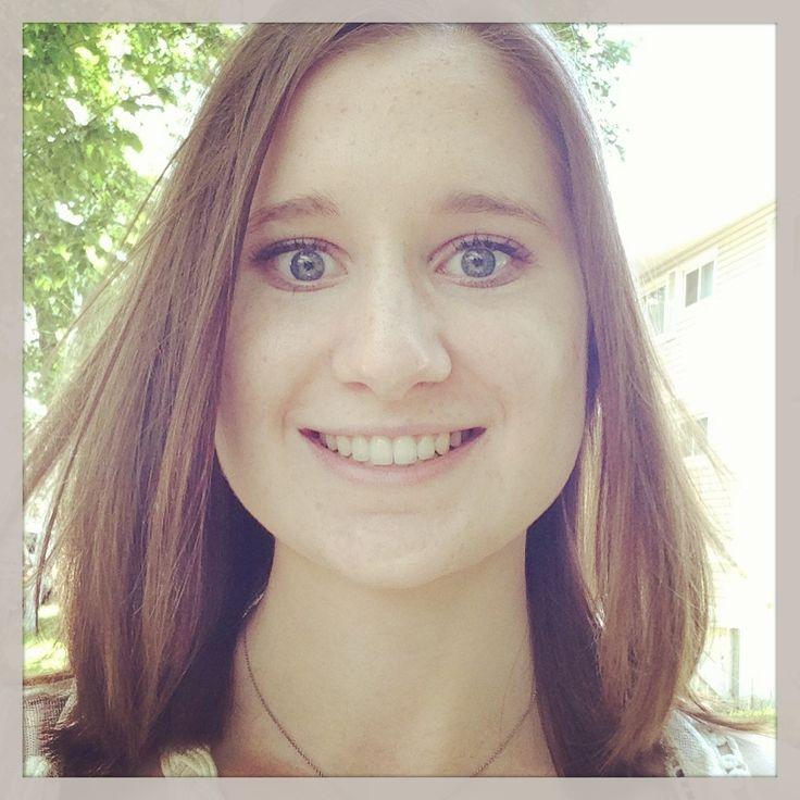 """I added """"Emma @ Life's A Runner"""" to an #inlinkz linkup!http://www.lifesarunner.com/life-lessons-university/"""
