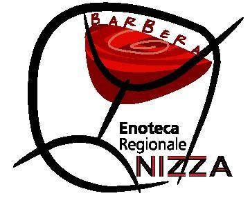 logo_enoteca_regionale_picc