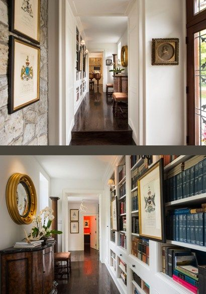13 Best Images About John Milner Architect On Pinterest Farmhouse Kitchens Hallways And Home