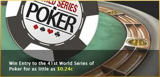 Come and visit our Exclusive bookiebuddypoker Online Casino and play our most exciting games!http://bit.ly/15O0Pne