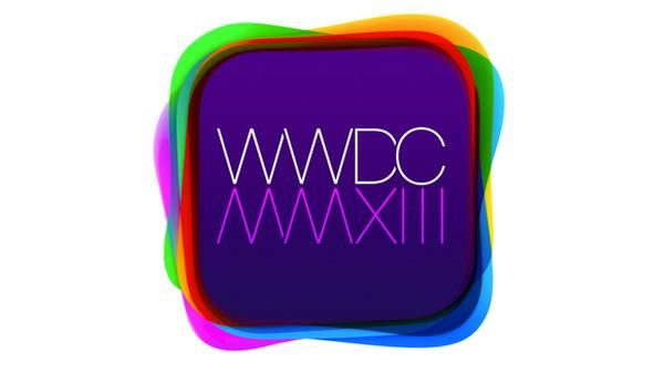 iOS 7 design allows users to switch UIs