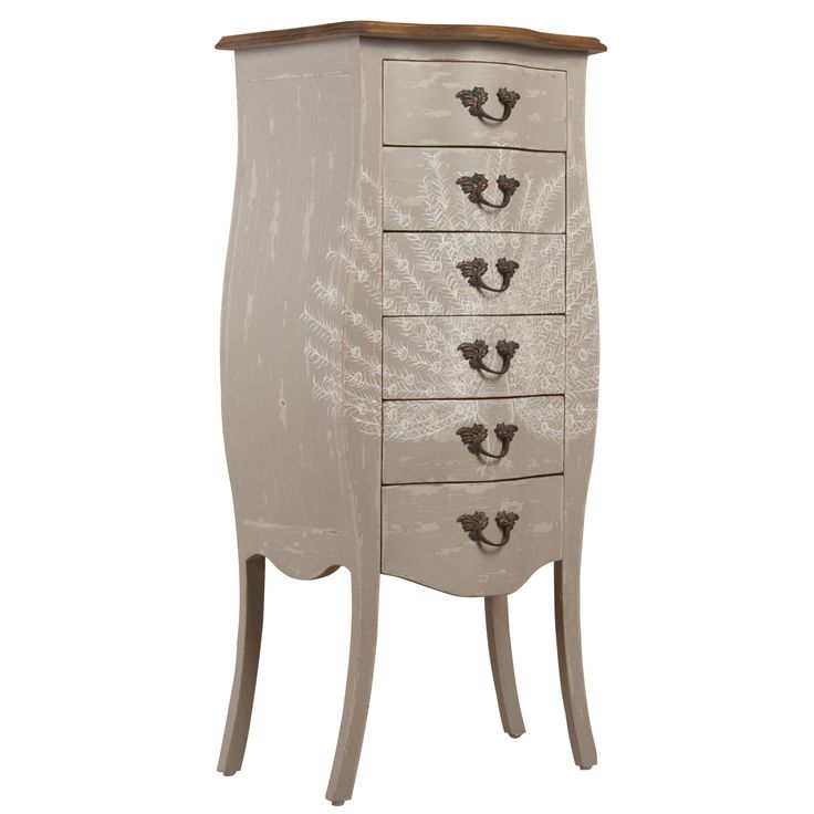 27 Best Images About Steven Shell Furniture On Pinterest Great Yarmouth Originals And Furniture