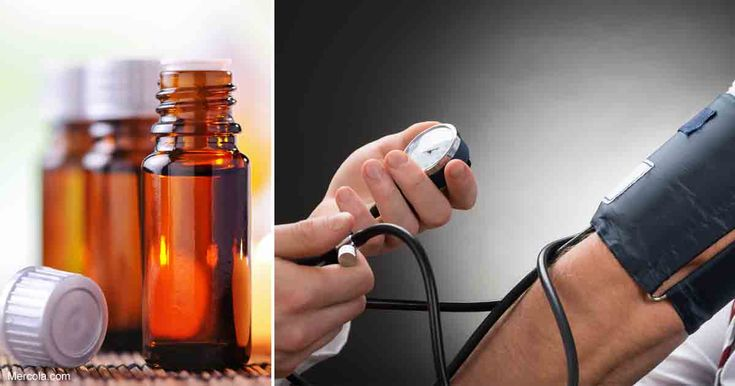 Before you consider a chemically based treatment from your physician, consider using safe and effective essential oils first to reduce your cortisol levels and your blood pressure. https://articles.mercola.com/sites/articles/archive/2018/01/11/essential-oils-lower-blood-pressure.aspx?utm_source=dnl&utm_medium=email&utm_content=art2&utm_campaign=20180111Z1_UCM&et_cid=DM178228&et_rid=180937937