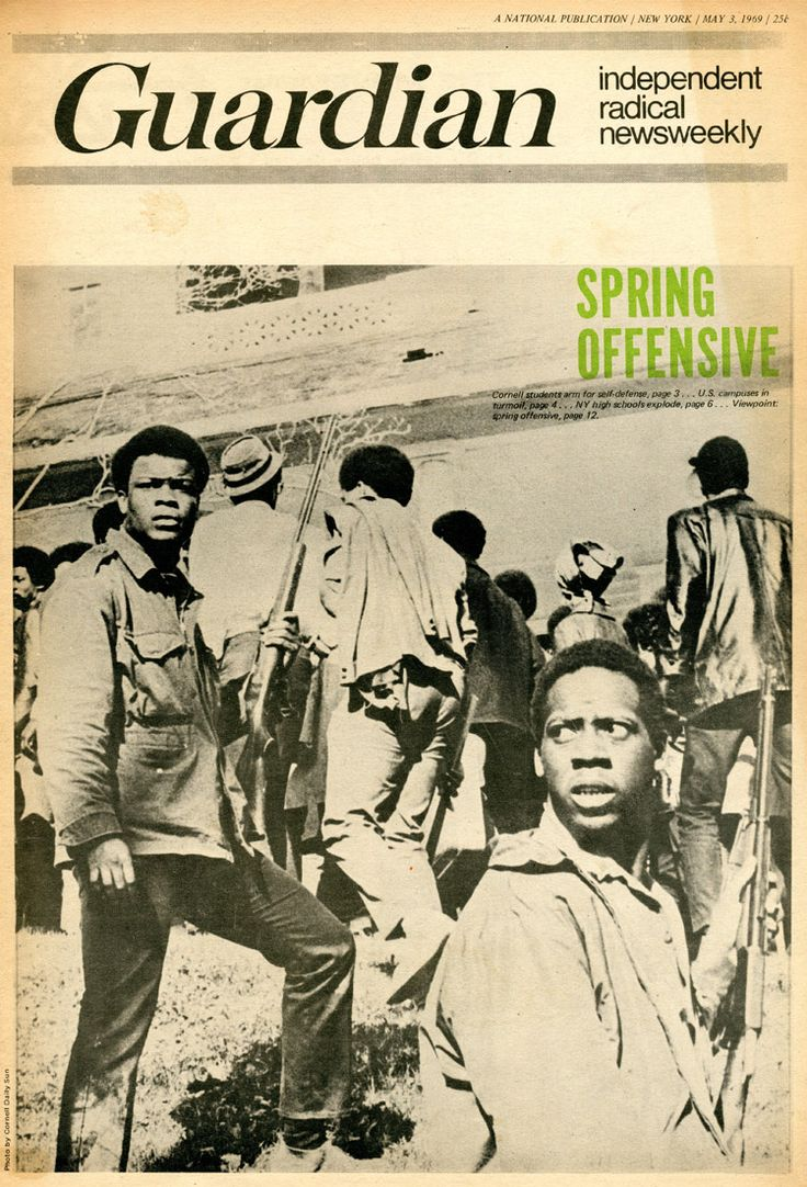 "a history of the black panther party for self defense 2018-2-18  ""[huey p newton] believed the black working class needed to seize the control of the institutions that most affected their community and formed the black panther party for self defense with bobby seale in october of 1966 to pursue that goal"" (blackpastorg) the black panthers original goal was to gain financial independence."