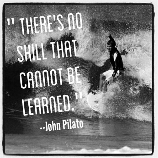 If you don't change what you're doing or learn new skills, you can't expect to get different results or change your life. Want change? Connect with me: www.facebook.com/johnpilato.nmd  instagram: vipsuccessmastery