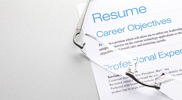 17 best ideas about resume fonts on pinterest