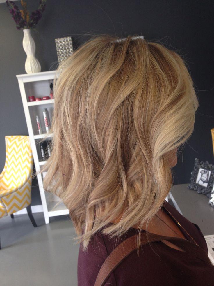 Best 25 Beige Highlights Ideas On Pinterest Blond