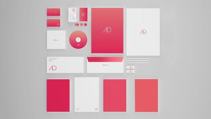 branding identyfikacja wizualna  (1a)