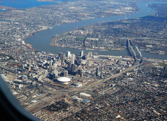 71 best New Orleans im...