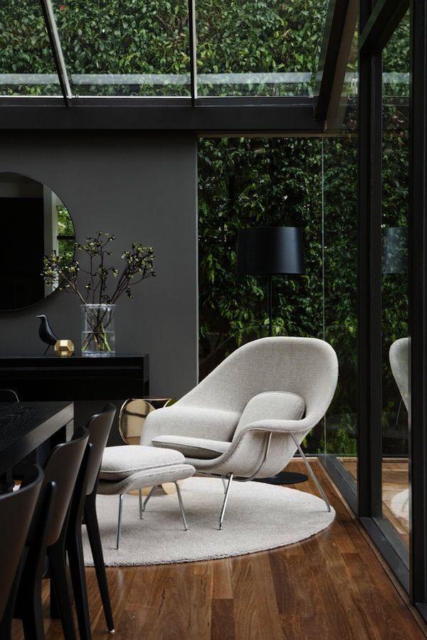 Home Decor Stores Lubbock Tx Interior Design Ideas For Kitchen