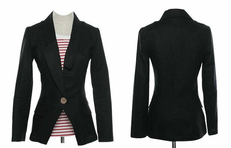 Discover the range of women's blazers from Pricealley. Shop from a variety of suit jackets, tweed and houndstooth blazers.
