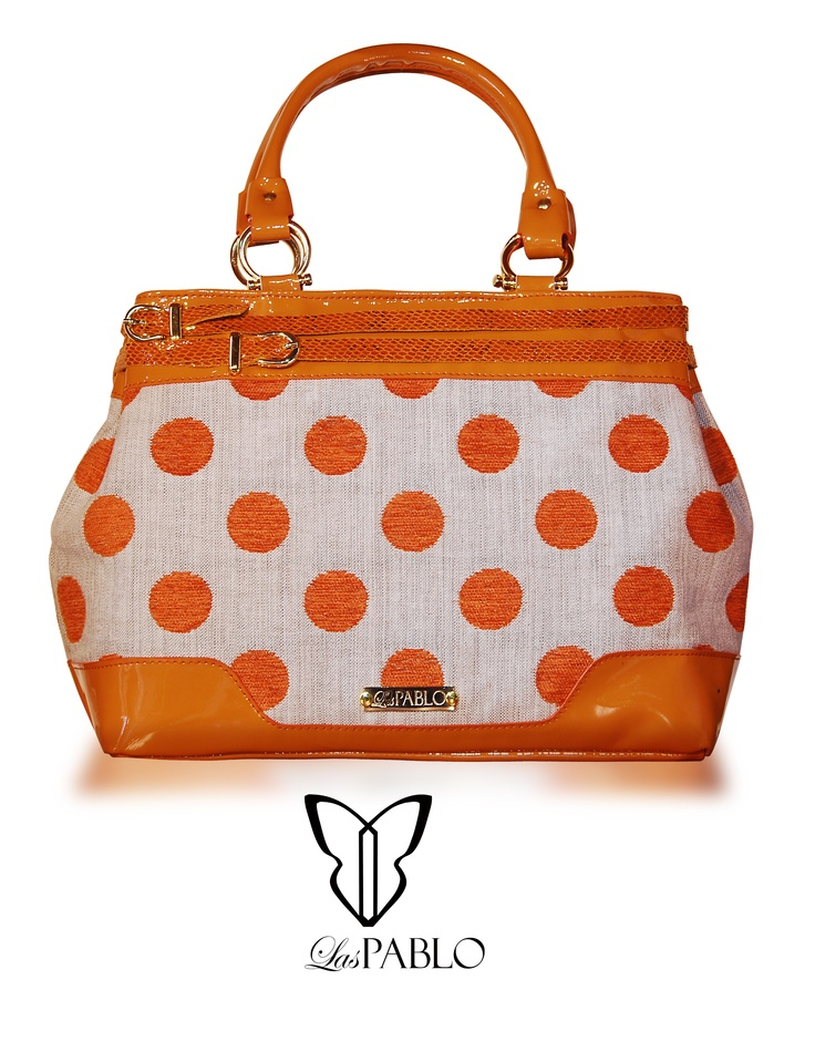 handbags - bolso - jacard y charol italiano