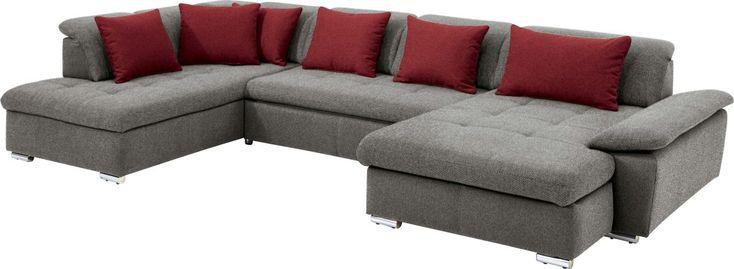 Die besten 25 musterring sofa ideen auf pinterest runde for Runde wohnlandschaft