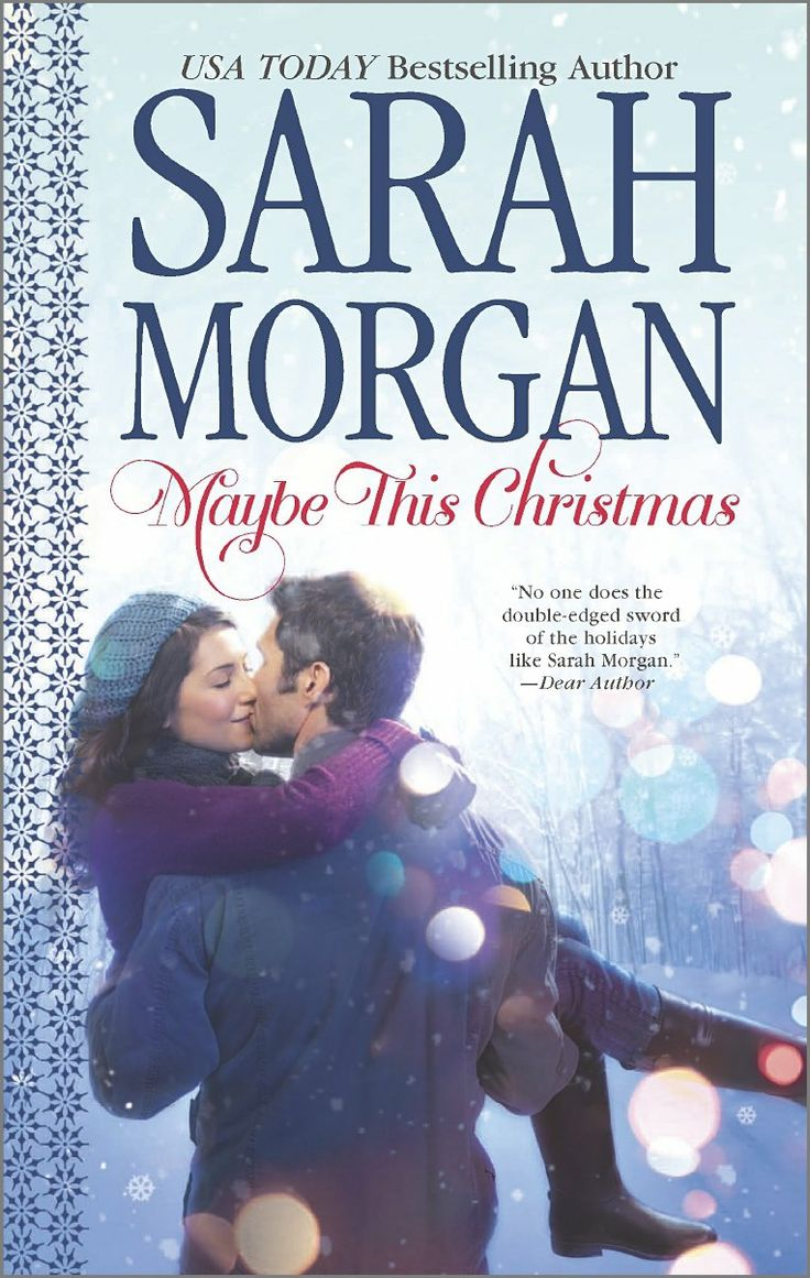 Christmas Romance Book Covers ~ Best sarah morgan images on pinterest romances