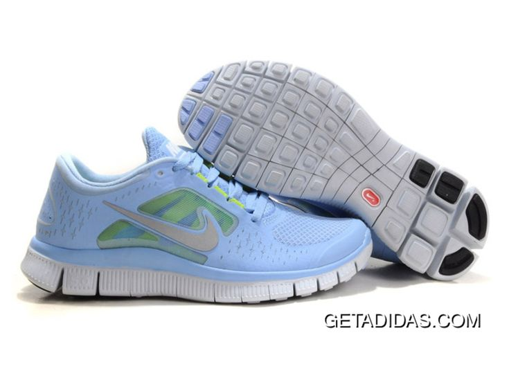 http://www.getadidas.com/nike-free-run-3-light-blue-women-topdeals.html NIKE FREE RUN 3 LIGHT BLUE WOMEN TOPDEALS Only $66.02 , Free Shipping!