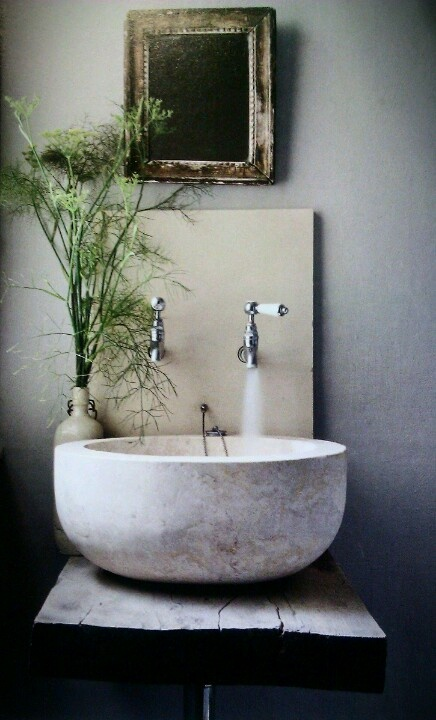 85 Best Bathroom 10 Images On Pinterest