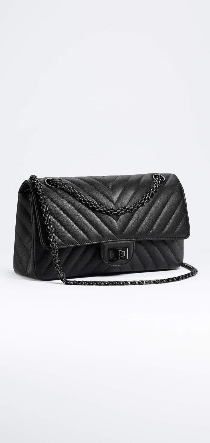 Chanel Bags Uk Official Site