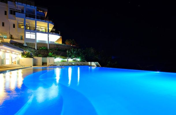 Cohiba Villas Offers Luxury Apartments. Book Luxury Apartments In Boracay And Enjoy best Facilities http://goo.gl/3nWw3H