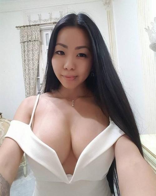Asia las putas mas hermosas