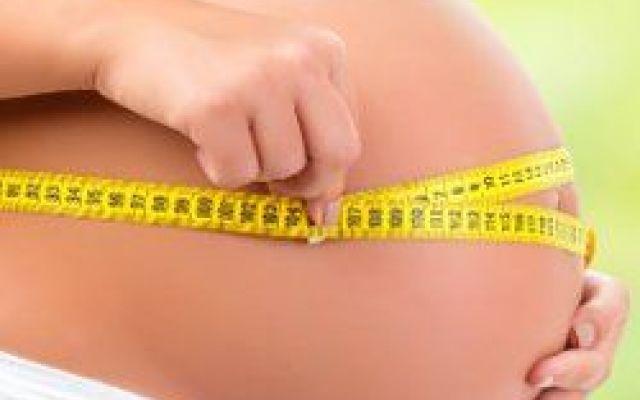 Avere il sedere grosso fa fare figli intelligenti: la scoperta dei ricercatori #gravidanza #figli #mamme #salute