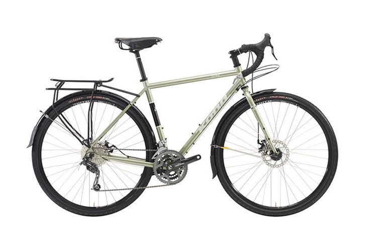 14 best cycles  anything with 2 wheels  images on