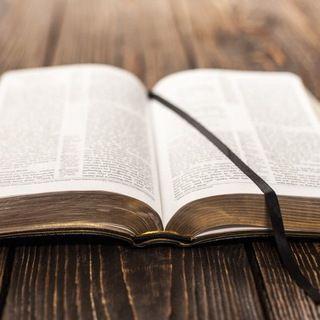 Тексты из священного писания