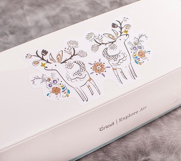 Creative Cricut And Vinyl Projects On Pinterest: 1000+ Images About Creative Cricut On Pinterest