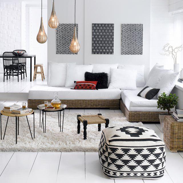 Tendance Deco Design La Redoute