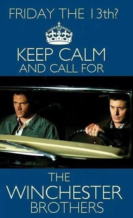 17 Best Images About Keep Calm And On Pinterest Funny