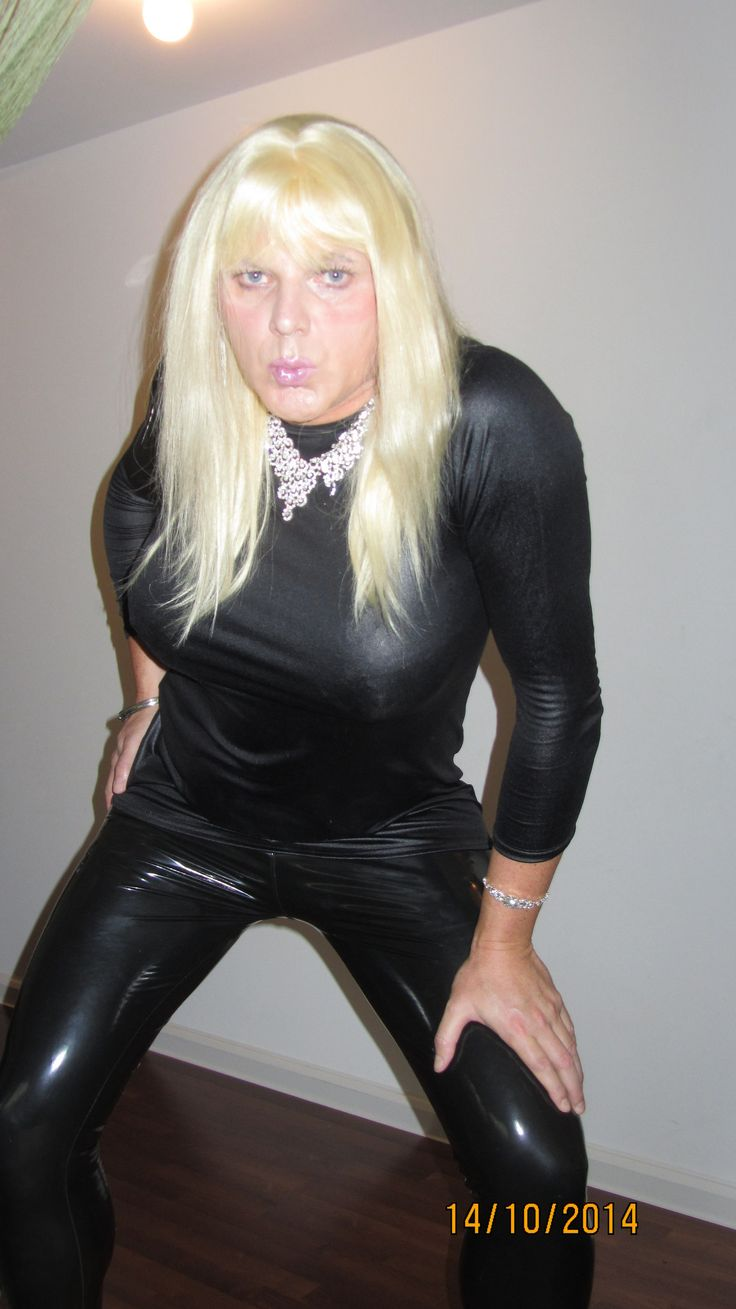 35 besten spicy ladies bilder auf pinterest | crossdresser
