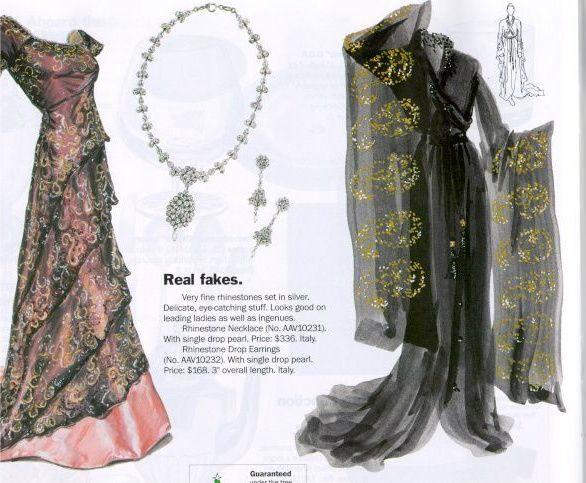 21 besten Early fashion Bilder auf Pinterest | Schöne kleider ...