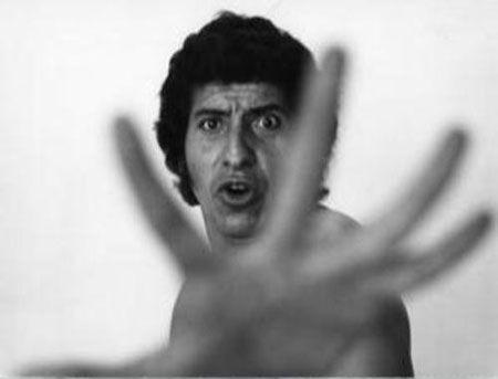 Víctor Jara por Patricio Guzmán