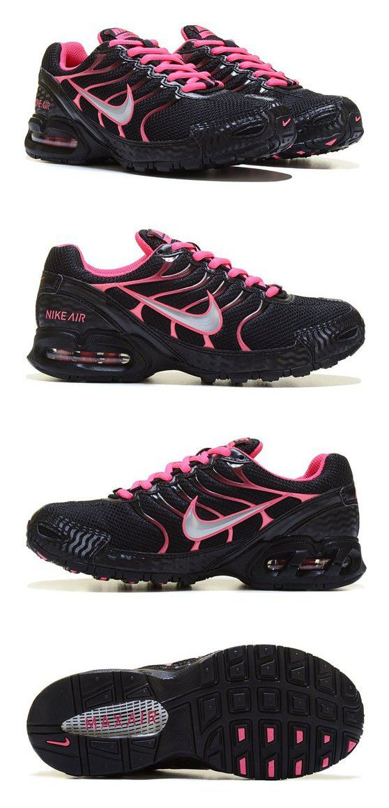 $100 - Nike Women's Air Max Torch 4 Running Shoe US Size 7.5 #shoes #