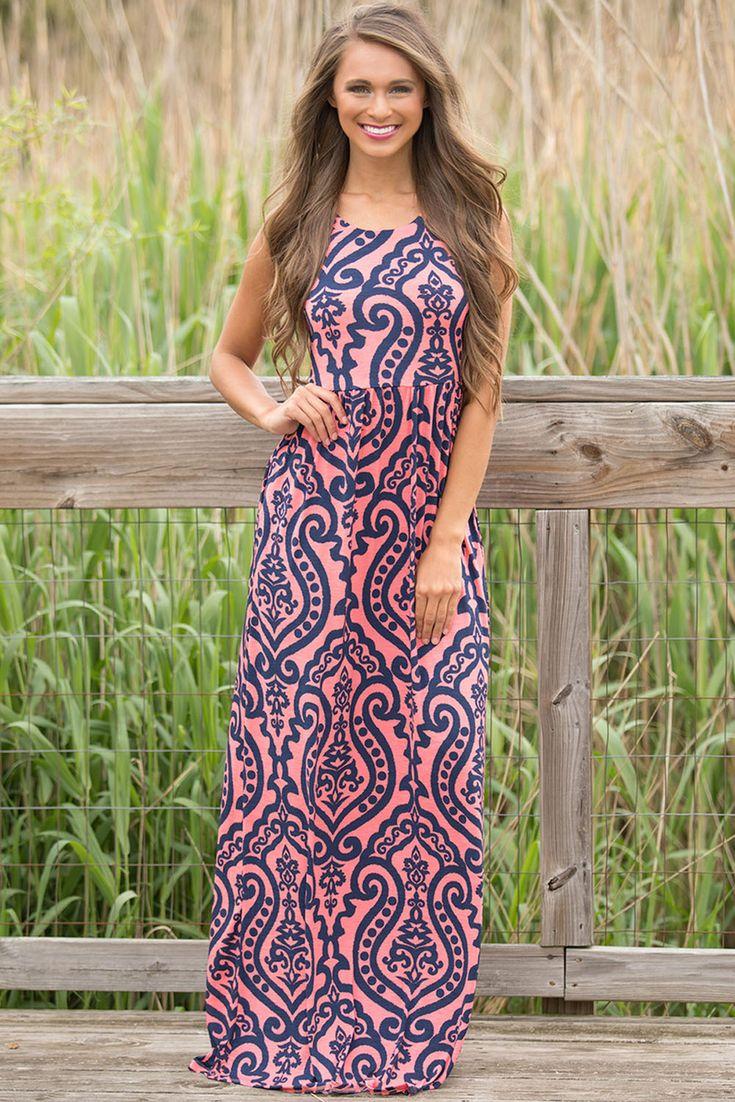 961 mejores imágenes de Fashion Dresses en Pinterest