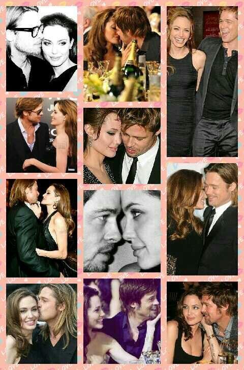 Happy Valentines Day Gorgeous I Like It Pinterest